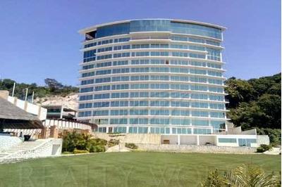 Departamentos En Venta En Lerma Centro, Campeche