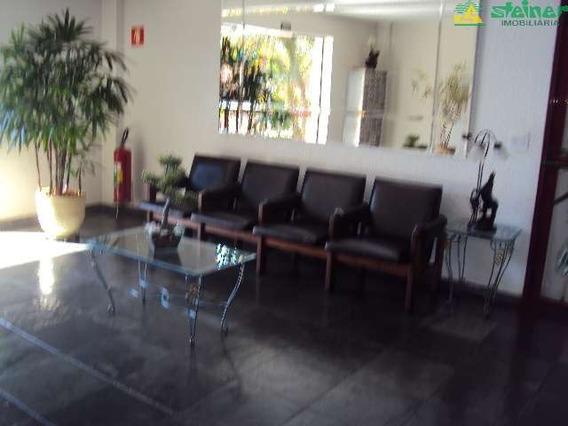 Venda Apartamento 3 Dormitórios Vila Milton Guarulhos R$ 500.000,00 - 30577v