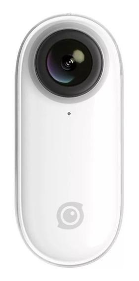 Camera Insta360 Go