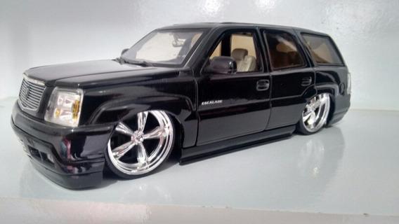 Cadillac Escalade 1/24 Jada Toys,