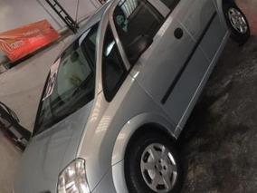 Chevrolet Meriva Joy 1.4 Completo 2009