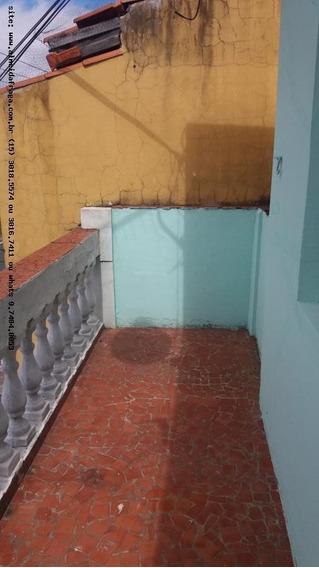 Apartamento Para Locação Em Sorocaba, Vila Gabriel - Loc-665