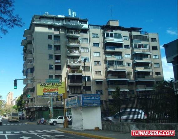 Apartamentos En Venta Rtp---mls #18-12400---04166053270