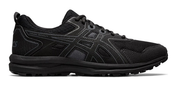 Tenis Asics Trail Scout