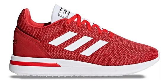 Zapatillas adidas Run70s Hombre B96556
