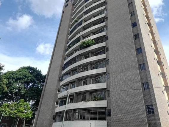 Apartamentos En Venta Mls #19-13484 Yb