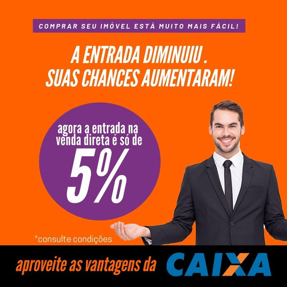 Lote 09-h Quadra B, Chacaras Coimbra, Águas Lindas De Goiás - 204501