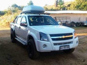 Chevrolet Gl Mecanica