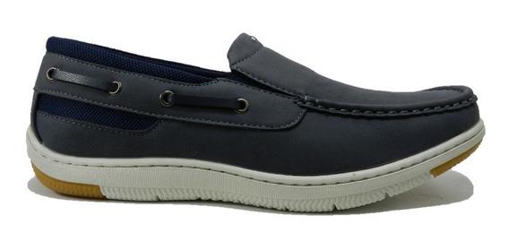 Zapatos Massimo Chiesa Mocasines 6907 - 6905