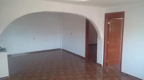 Departamento En Renta Ciudadela, Buenavista