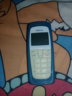 Telefono Nokia 2112