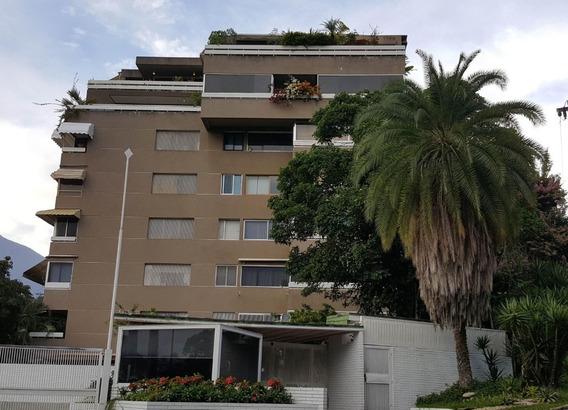 Apartamento En Venta 19-11687 Lv-zl 04142596658
