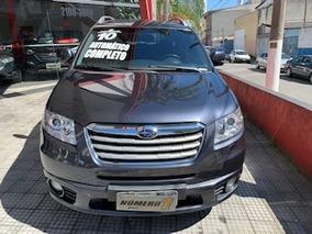 Subaru Tribeca 2010/2010 Gasolina