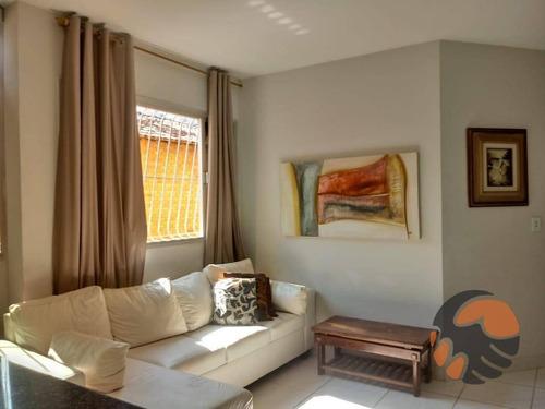 Apartamento Com 3 Quartos À Venda, 113 M² - Praia Do Morro - Guarapari/es - Ap2678