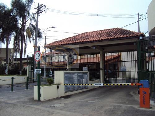 Sobrado A Venda No Bairro Vila Rubens Em Mogi Das Cruzes - - 171-1