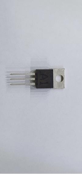 Transistor Saida Soundigital A1 A2 B1 B2 C1 C2 D1 D2 E1