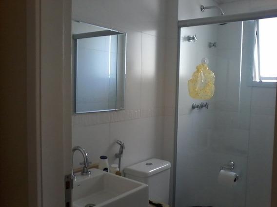 Lindo Apartamento E Bem Localizado. Fl27