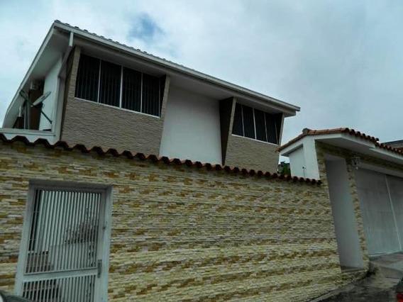 Casa En Venta Mls #20-1959 Rapidez Inmobiliaria Vip!