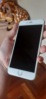 iPhone 6 Plus Usado, Impecable