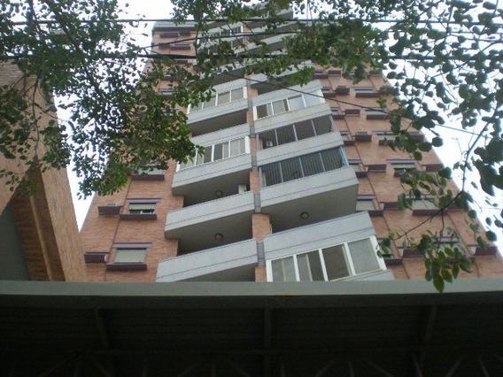 Departamento 2 Dorm A 150 Mts Av Alberdi
