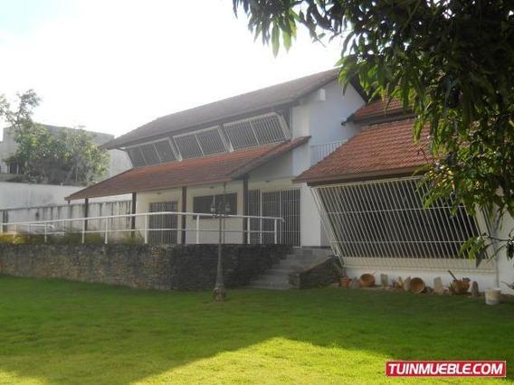 Casa En Venta Rent A House Codigo 19-2102