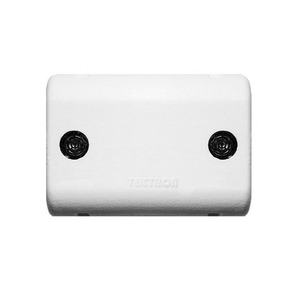 Sensor Ultra Sonico Tektron Mu500 Bivolt
