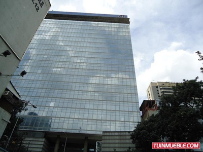 Apartamentos En Alquiler - El Recreo - 19-7051