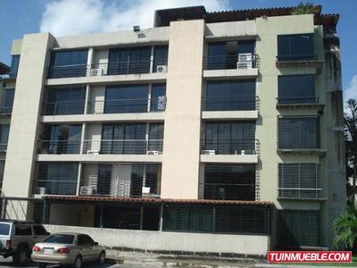 Ab #18-5372 Apartamentos En Venta En Buenaventura, Guatire