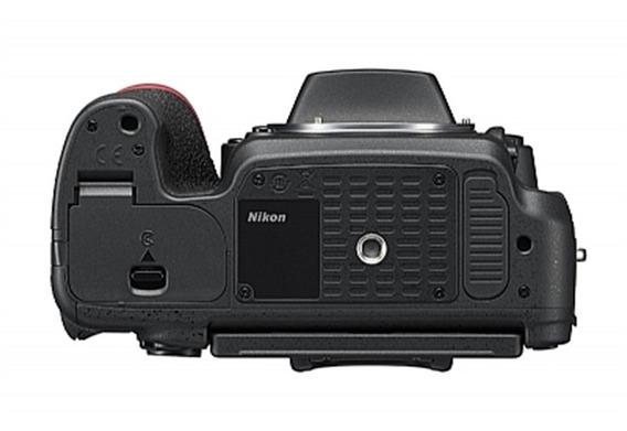 Nikon D750 Fullframe, 24,3 Mega Pixels,wifi, Gps,