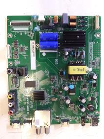 Placa Principal Semp L28d2900. 40-ms63ed-mad2g-bz