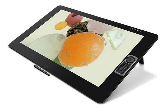 Display Interativo Wacom Cintiq Pro 32 Pen E Touch Dth3220k1
