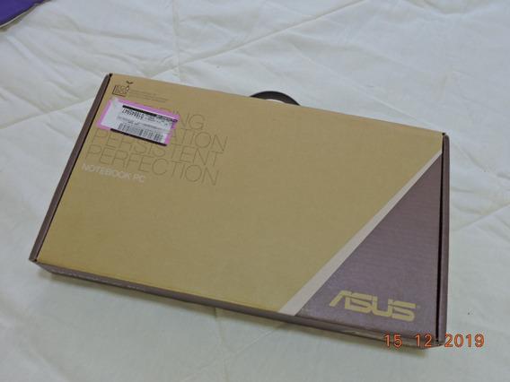 Notbook Asus X450l Series