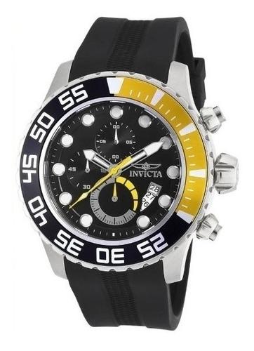 Relógio Invicta Prodiver 20449 Masculino Original