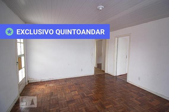 Casa Com 5 Dormitórios E 6 Garagens - Id: 892988698 - 288698