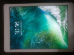 iPad Air 128gb Excelente Estado