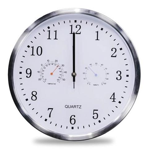 Reloj De Pared Amoreto
