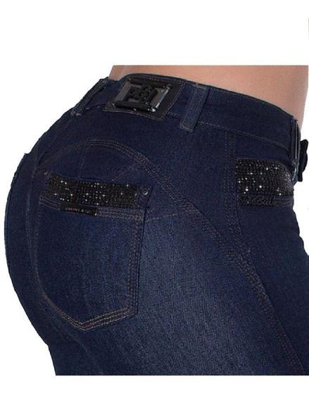 Calça Pit Bull Jeans 27867 Pitbull Original Em Promoção