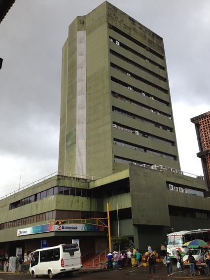 Oficina Torre Unión San Cristóbal