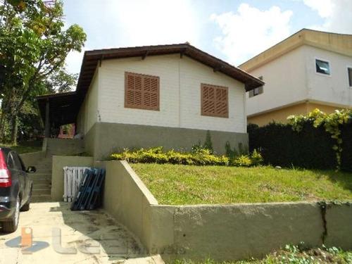 Casa - Ca00047 - 4531422