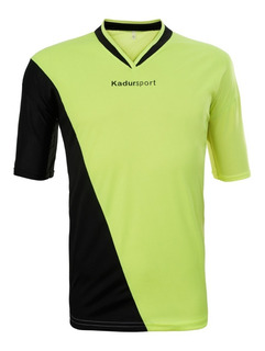 Camisetas Futbol Equipos X 18 Un Entrega Inmediata Nº Gratis
