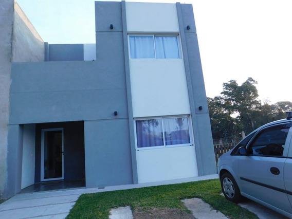 Casa - Villa Rosa