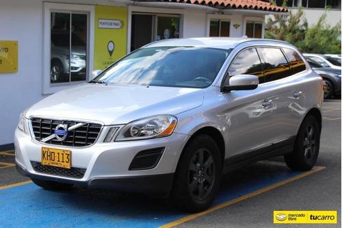 Volvo Xc60 3.0 T6 Awd