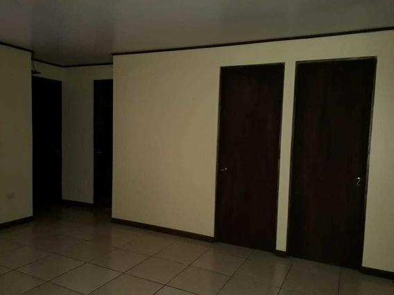 Se Alquila Casa En Cartago Centro