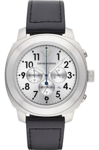 Relógio Masculino Emporio Armani - Original