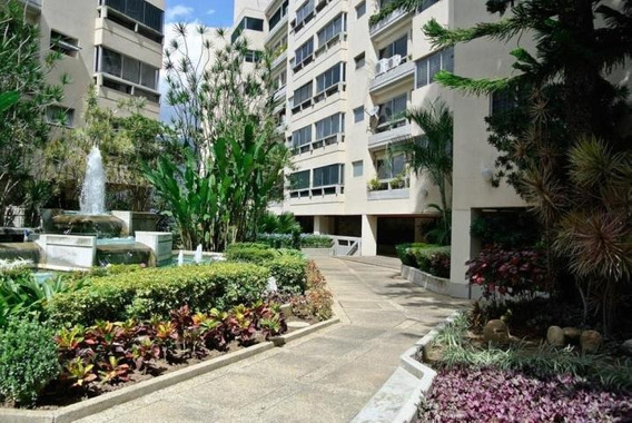 Apartamentos En Alquiles M. Millan Inmuebles Mls #20-18080