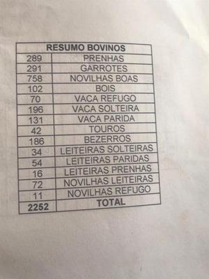 Apartamento Para Locação Em Cachoeirinha - 756608