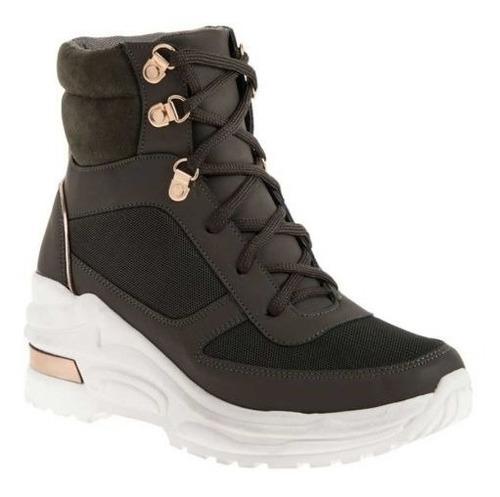 Sas Shoes Botas Mujer Botas y Botinetas en Mercado Libre