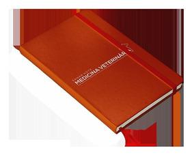Livro Sanar Note - Medicina Veterinária