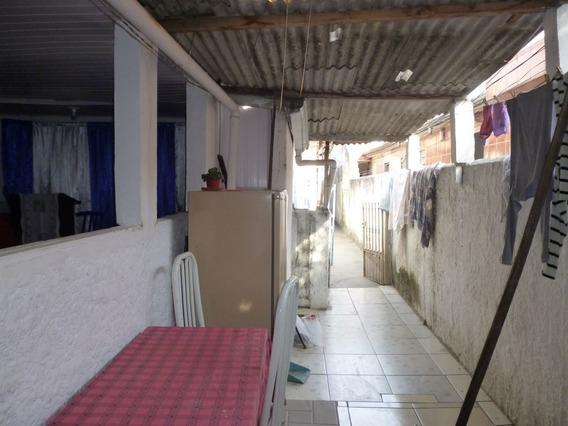 Terreno - 193m² - Vila Medeiros - 170-im333933