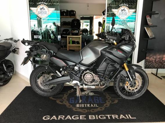 Yamaha Super Tenere 1200 Dx - Único Dono